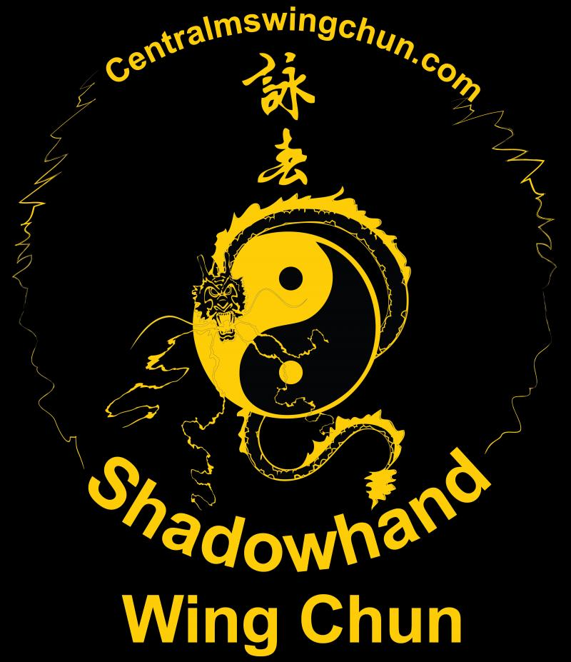 Central Mississippi Wing Chun